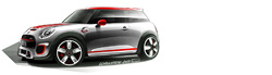 Первый тест MINI Cooper и Cooper S нового поколения. Фото 3