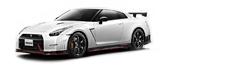 Что изменилось в Nissan GT-R 2014 модельного года. Фото 6