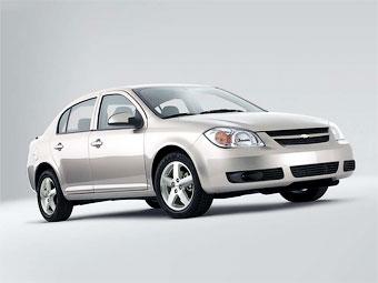 GM извинился за отзывную кампанию 500-долларовой скидкой