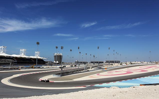 Пилоты Mercedes AMG впервые сделали дубль в Формуле-1. Фото 17