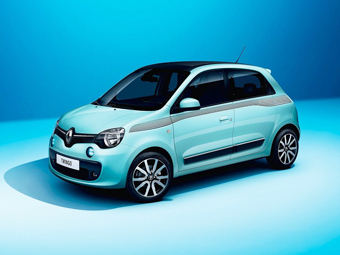 Бывший топ-менеджер Fiat обвинил Renault в плагиате