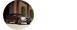 Новый президент «АвтоВАЗа» опубликовал план развития компании
