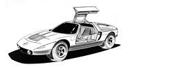 Почему новый С-класс имеет все шансы стать лучшим автомобилем в классе