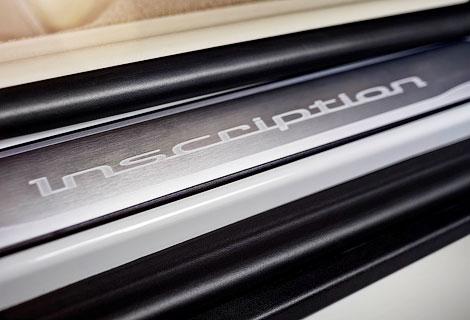 Для четырех моделей Volvo подготовлен пакет доработок. Фото 2