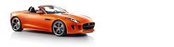 Тест-драйв Jaguar F-Type Coupe - автомобиля, который через полвека станет классикой. Фото 1