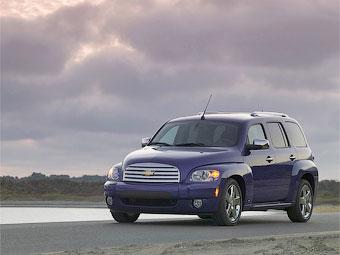 GM расширит отзыв из-за замка зажигания до 2,6 миллиона машин
