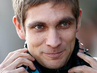 Петров стал самым медленным на тестах DTM в Венгрии