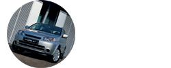 """""""Хонда"""" переименует модель Vezel для рынка США"""