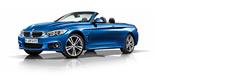 Тест-драйв кабриолета BMW 4-Series, сохранившего жесткую складную крышу вопреки моде. Фото 2