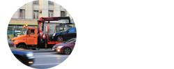 Чаще других правила парковки нарушали владельцы Mercedes-Benz и Audi