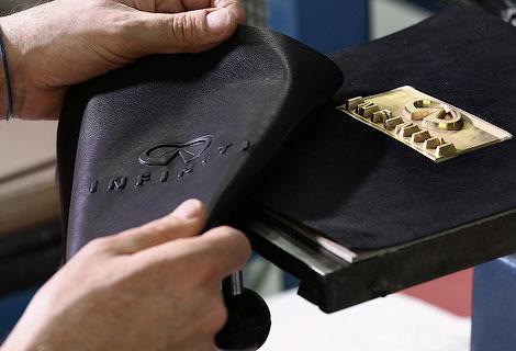 Эксклюзивные модификации подготовлены в единственных экземплярах. Фото 3