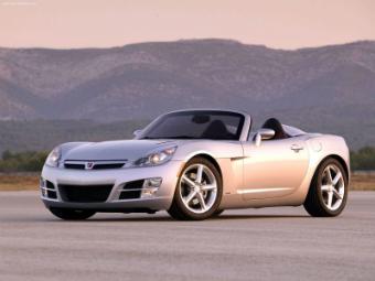 GM повторно отзовет машины из-за нового дефекта замка зажигания