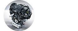 """Тест-драйв минивэна Mercedes-Benz V-Class, который мечтает стать """"эс-классом"""". Фото 6"""