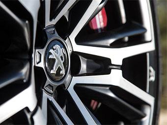 Peugeot и Citroen откажутся от 19 моделей