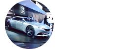 Прототип Volkswagen NMC станет серийным в 2016 году