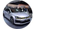 """Хот-хэтч Audi сменит пятицилиндровый мотор на """"турбочетверку"""""""