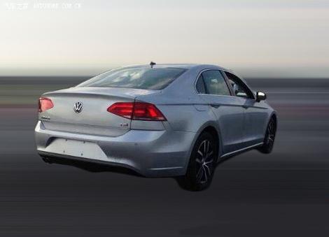 Выпуск конкурента Mercedes-Benz CLA начнется в 2014 году
