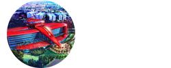 Столичные власти начали переговоры с итальянским производителем суперкаров