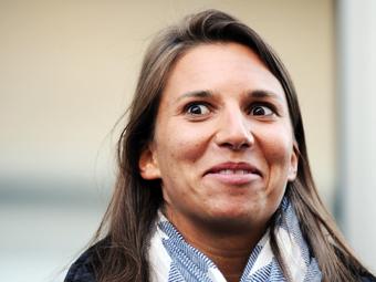 Тесты Симоны де Сильвестро в Sauber обойдутся в 2,5 миллиона евро