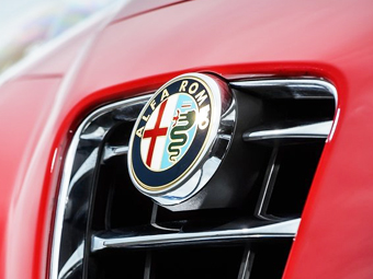 Fiat вложит в Alfa Romeo пять миллиардов евро
