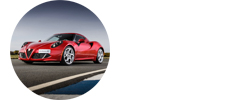 В линейке Alfa Romeo появятся восемь новых моделей