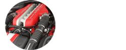 В линейке Alfa Romeo появятся восемь новых моделей. Фото 1