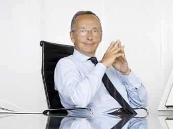 Шеф-дизайнер Volkswagen предрек нашествие некрасивых машин