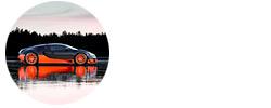 Компания Genty изменила технические характеристики своего будущего гиперкара. Фото 1
