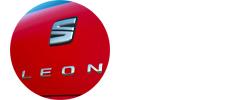 Seat Leon ST будет предлагаться в России с пятью бензиновыми моторами