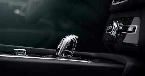 Дебют Volvo XC90 следующего поколения состоится в августе