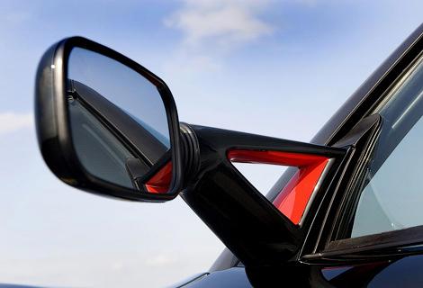 """""""Лотус"""" выпустит 81 экземпляр спорткара Exige S в версии LF1. Фото 1"""
