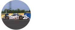 Немецкая марка выпустит 80 спорткаров в раскраске Martini Racing. Фото 1