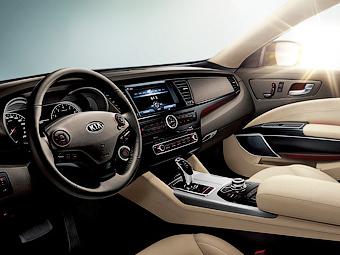Россияне назвали главные критерии выбора автомобиля