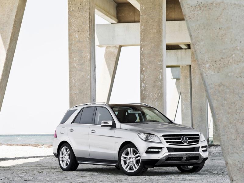 Длительный тест BMW X5 M50d: итоги и стоимость владения. Фото 10