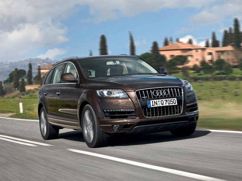 Длительный тест BMW X5 M50d: итоги и стоимость владения. Фото 14