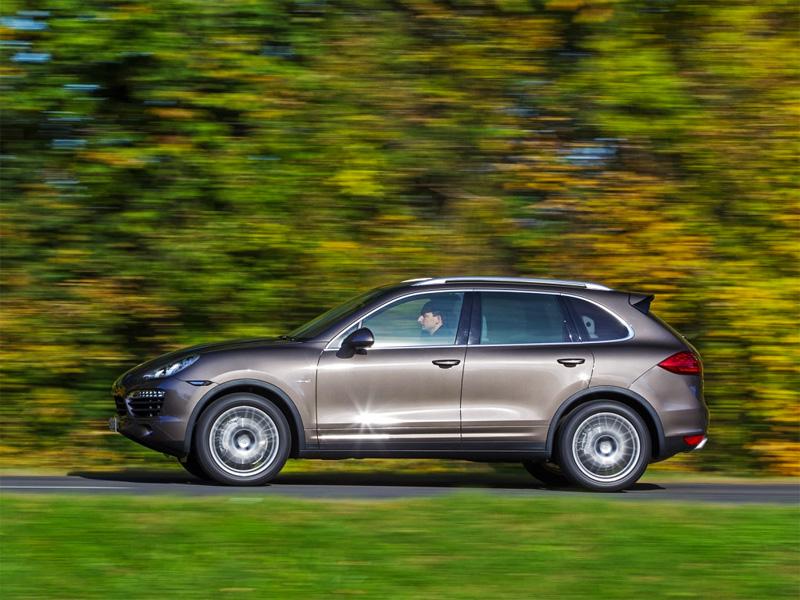 Длительный тест BMW X5 M50d: итоги и стоимость владения. Фото 18