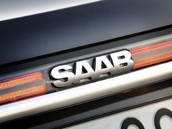 Индийская компания решила купить долю в Saab