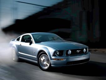 Семь автопроизводителей объявили об отзыве машин