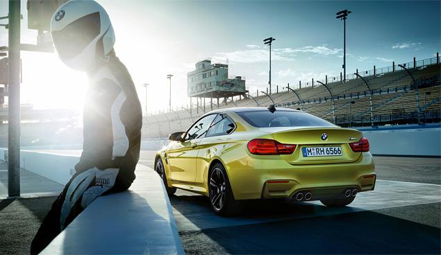 """Сравниваем новые """"эмки"""" BMW, сменившие атмосферный V8 на """"шестерку"""" с наддувом. Фото 14"""
