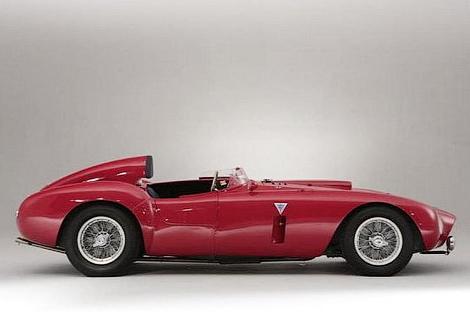 """Выигравший """"Ле-Ман"""" автомобиль оснащался мотором от болида Формулы-1. Фото 2"""
