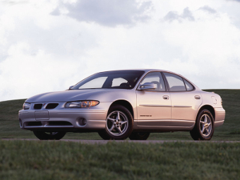 General Motors отзовет еще 8,4 миллиона машин