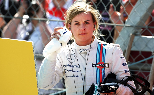 Хэмилтон вернулся в борьбу за титул чемпиона Формулы-1. Фото 5