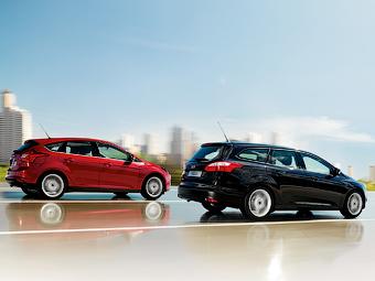 Российские продажи машин упали до рекордной отметки