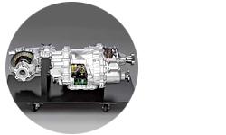 Где делают самые крутые суперкары: тест Chevrolet Corvette, BMW M4, Jaguar F-Type и Nissan GT-R. Фото 1