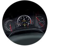 Где делают самые крутые суперкары: тест Chevrolet Corvette, BMW M4, Jaguar F-Type и Nissan GT-R. Фото 11