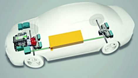 Компания Bristol Cars разработает модель за 300 тысяч евро