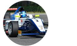 В России запустят новую гоночную серию для молодых пилотов. Фото 1