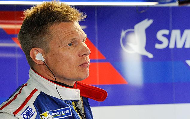В России запустят новую гоночную серию для молодых пилотов. Фото 3