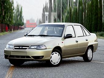 Москвич лишился трех автомобилей из-за 180 штрафов