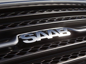 Владелец Saab отказался признать себя банкротом
